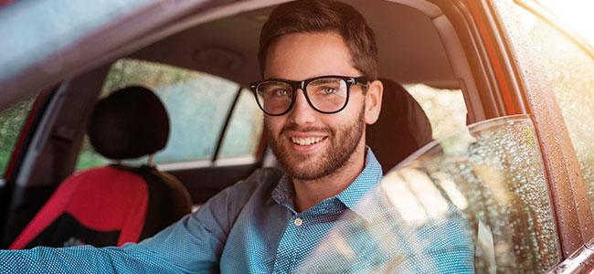Assicurazioni auto Nobis Filo diretto Assicurazioni